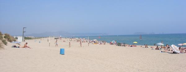 playa de pals: infos, urlaub, hotel, ferienwohnung, ferienhaus, camping